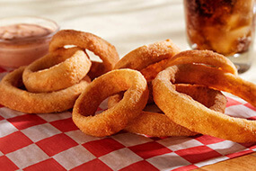 onion rings big boy sides and starters